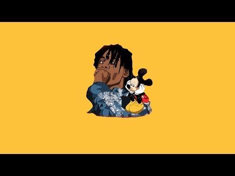 [FREE] Playboi Carti x Lil Uzi Vert Type Beat 2017 - Bentley (@DJKronicBeats)