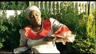 Rosyline Sathekge - Renamolele