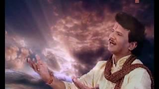 Ganpati Mantra by Tulsi Kumar - Raam Naam Ki Mala