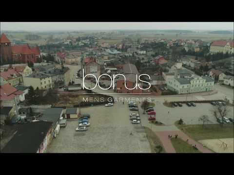 Bonusmg