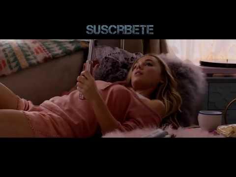 jumanji 2 película en Español parte 1