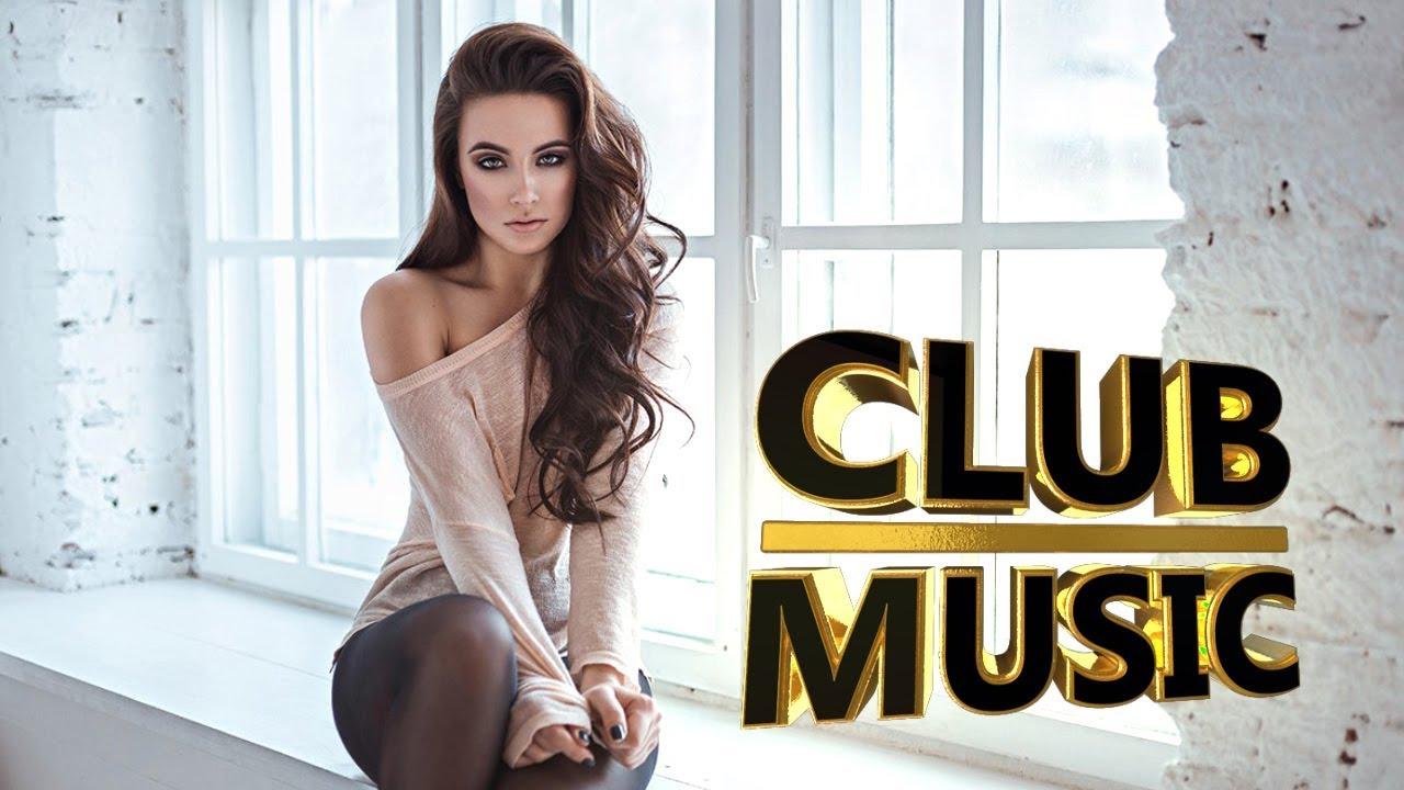 SUMMER MIX 2017   Club Dance Music Mashups Remixes Mix - Dance MEGAMIX - CLUB MUSIC
