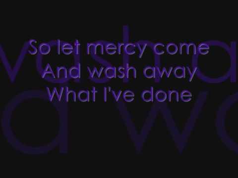 Linkin Park What I've Done lyrics