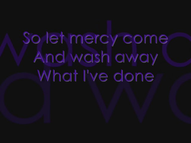 Linkin Park What I Ve Done Lyrics Golectures Online Lectures