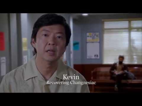Community  Changnesia documentary