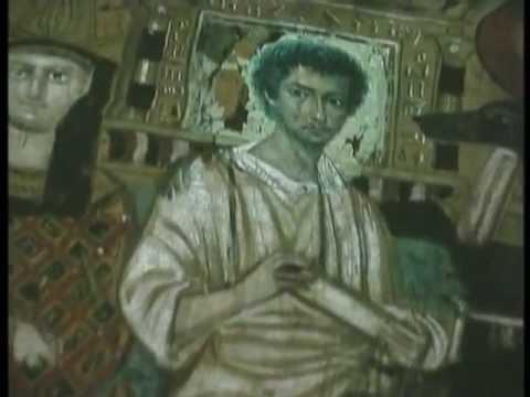 Gnosis - Los Evangelios Gnosticos de Nag Hammadi