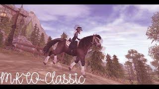 [SSO] MKTO-Classic