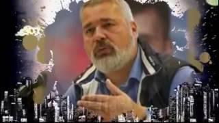 Дмитрий Муратов - Особое мнение на Эхо Москвы (16.11.2016)