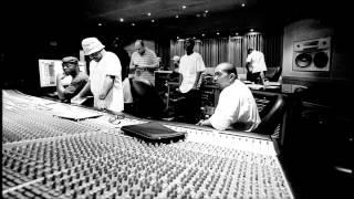 *INNOVATIVE BEAT* - Timbaland Type Beat