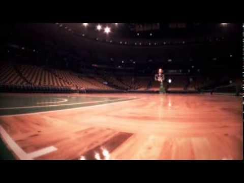CelticsPride 30