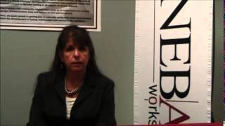 NEBA Works - Western Mass Supported Employment Since 1983
