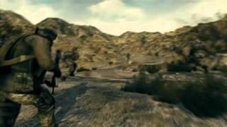 Medal of Honor Gameplay (Deutsch)