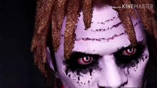 Gunna - Who You Foolin [ #GTA5 Music Video]