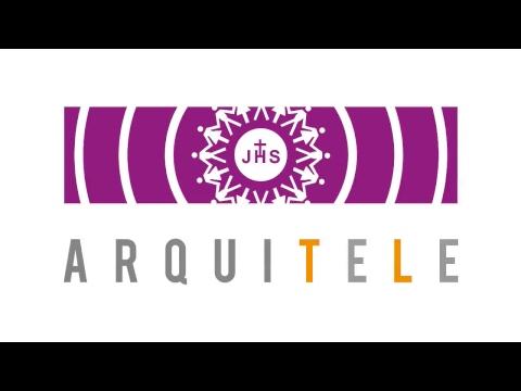 Transmisión en directo de Arquidiócesis de Tlalnepantla