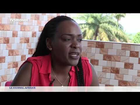 Présidentielle en RDC : la jeunesse congolaise, combative face au chômage et concernée