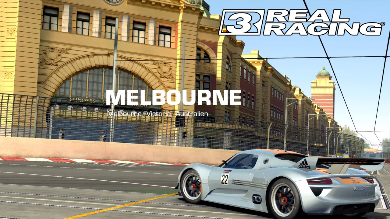 maxresdefault Breathtaking Price Of Porsche 918 Spyder Concept In Real Racing 3 Cars Trend