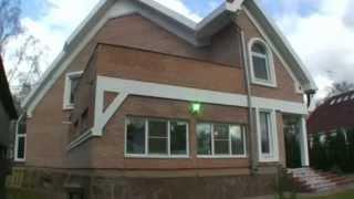 Строительство домов и коттеджей(Строительство домов и коттеджей., 2010-10-31T09:41:56.000Z)