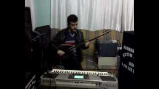 ALi Boyraz - Mehmet Çetin - Ben KimLeri Unutmadım