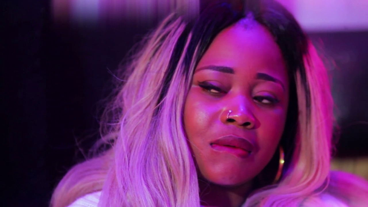 Linns_ Missing you official video (Directed by Bobe Nkwain Chiambah)
