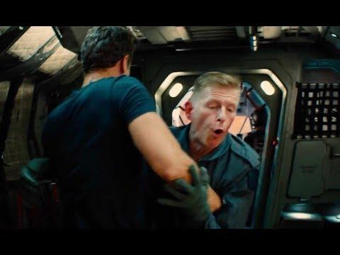 Divergent Reuben Stunts