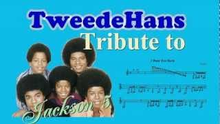 I Want You Back - The Jackson 5 - Instrumental (cover)
