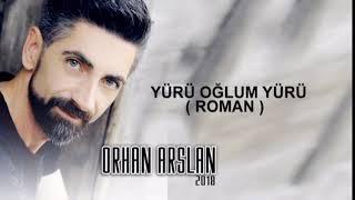 orhan arslan yu ru og lum yÜrÜ 2018