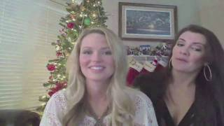Allie LaForce - thePageantGuy.com Interview with Miss Teen USA 2005