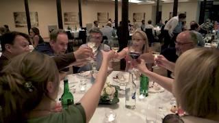 COLTENE `s 2nd European KOL meeting - get together