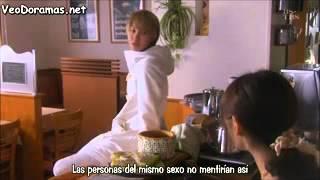 Agradese a Veodoramas por subirla ;) es video no es mio ;) Fu Mina ...