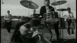 Golden Earring - Daddy Buy Me A Girl (Video)