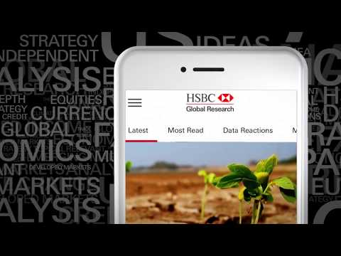 HSBC Global Research - Apps on Google Play