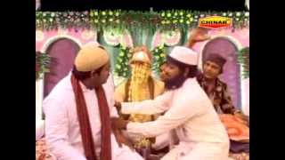 Is Daur Mein Dulha Bikta Hai [Full HD Video ] Maa Baap Ka Rutba Bhool Gaya (Nasihat 7)