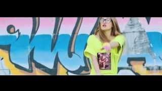 Соломина - Астана (официальное видео)(http://ssolomina.com/ Особая благодарность за организацию поездки и помощь в cъемках видео конкурсу Miss Tourism Kazakhstan..., 2013-11-26T12:55:43.000Z)