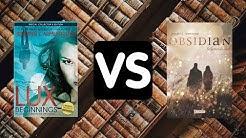 Cover Vergleich 4: Englisch vs Deutsch - Wieso sehen diese Cover so schrecklich aus? | schokigirl