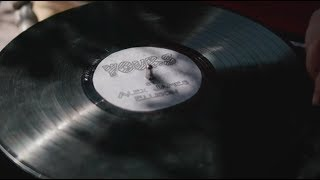 Yours (Official Music Video) - Alex James Ellison