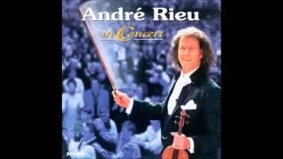 Andre Rieu - The Second Waltz (Original)