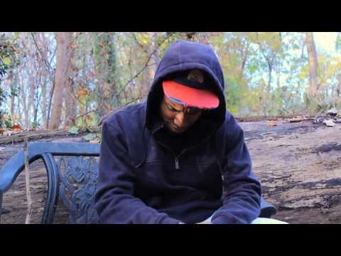 Sterling Duns- Shadows