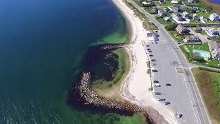 Falmouth Mass Cape Cod