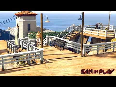 GTA Online: NOVA DLC SOBRE SEXO?! (+18) - Itens Vazados!
