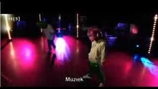 Лучшие приколы  EXCLUSIVE   2013  MixedLine +16