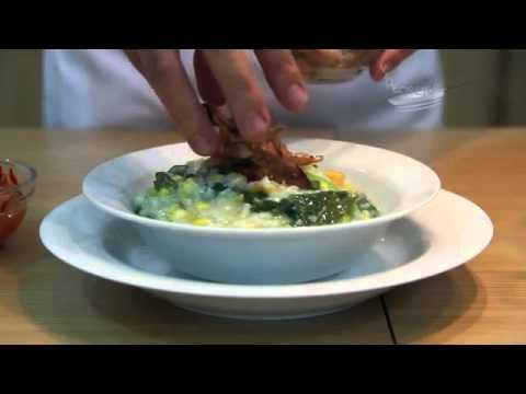 dapur-sehat-ku-cara-membuat-bubur-manado-part4