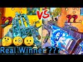 BK 57 Vs LK 24 / Which is best ???? / Real Winner 🤫🤫 / C.O.D Mobile / must watch