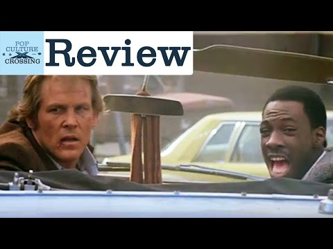 Review: '48 Hrs.' (1982)   Pop Culture Crossing