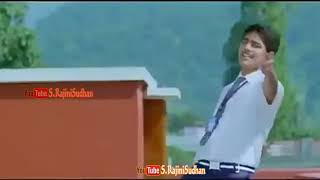 Sagaa Yaayum Whatsapp status Tamil Saran Ayra Shabir