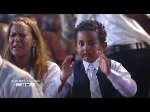 PRESENCE TV CHANNEL AUGUST 19 ,2016 PROPHET SURAPHEL DEMISSIE thumbnail