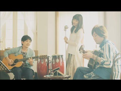 いきものがかり 『ぼくらのゆめ』Music Video