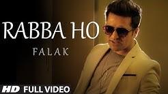 Rabba Ho (Soul Version) VIDEO Song - Falak Shabir new song 2015   T-Series