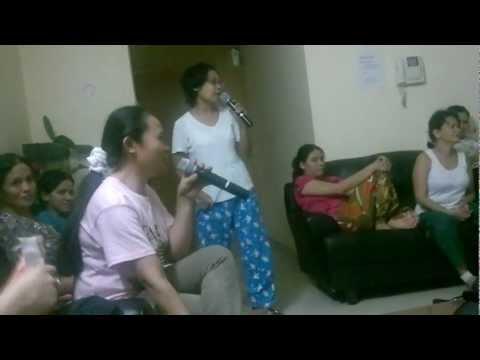 Aegis-Housemaids Bahrain