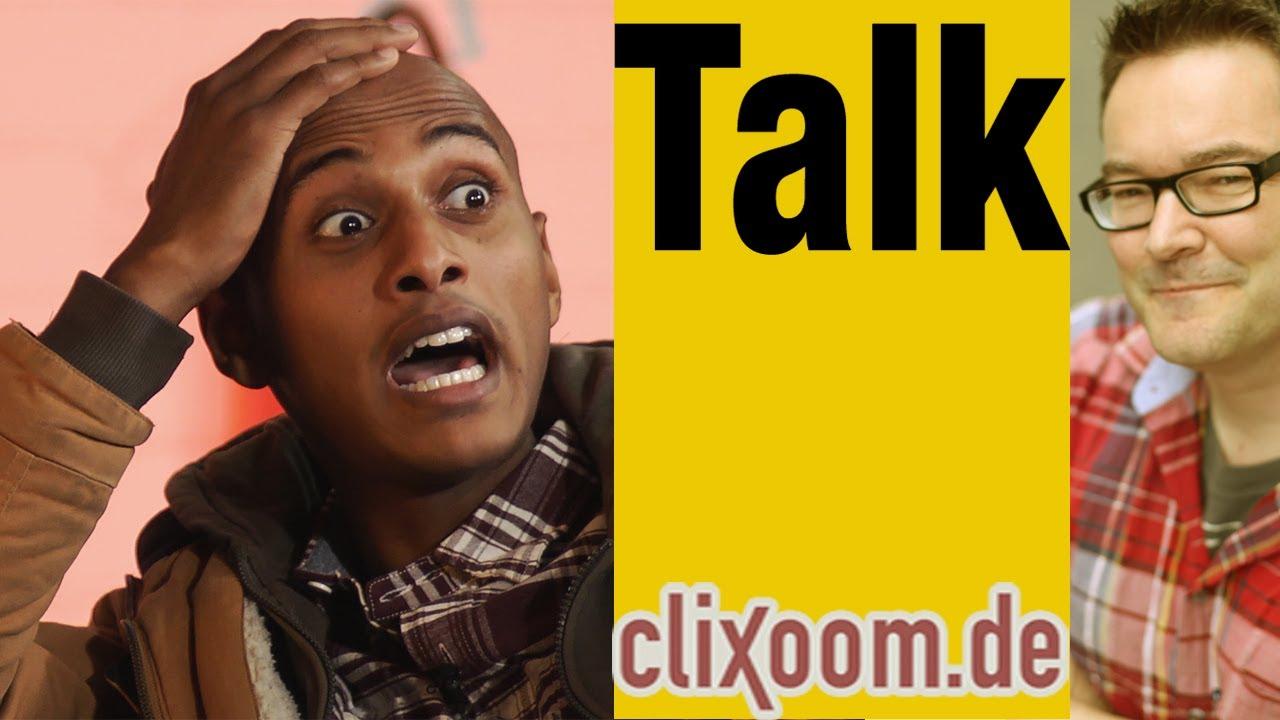 Download TeddyComedy: Ich habe vier Frauen! Talk