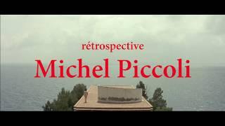 BA Piccoli aux cinémas Star été 2020